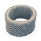 Фильтр Boneco Filter matt A5910 для увлажнителя воздуха