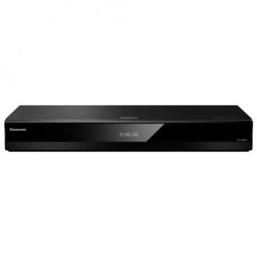 Ultra HD Blu-ray-плеер Panasonic DP-UB820