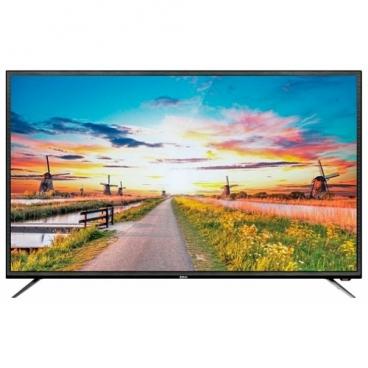 Телевизор BBK 39LEX-5027/T2C