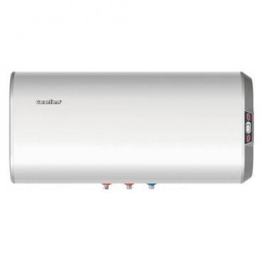 Накопительный электрический водонагреватель Garanterm GTN 50-H
