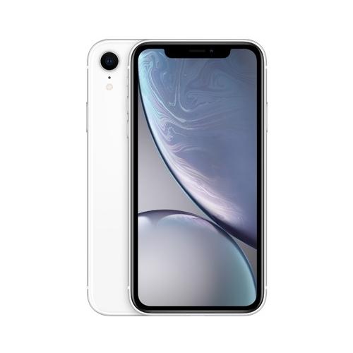 Смартфон Apple iPhone Xr 128GB