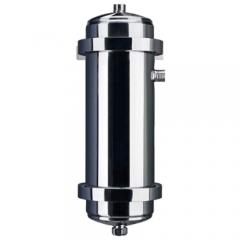 Фильтр магистральный Новая Вода A680 Titan двухступенчатый