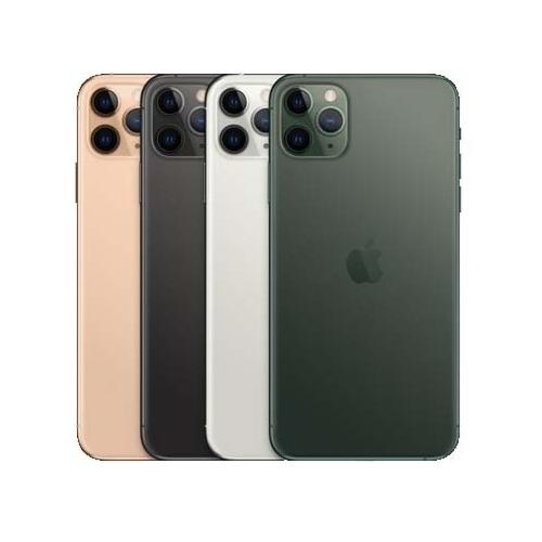 Смартфон Apple iPhone 11 Pro 512GB