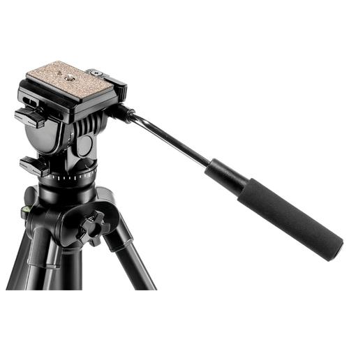 Штатив PrimaPhoto Video Kit Large