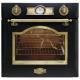 Электрический духовой шкаф Kaiser EH 6355 Em