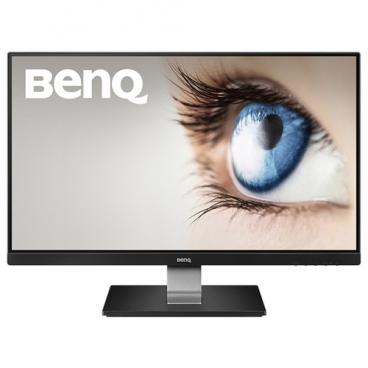 Монитор BenQ GW2406Z