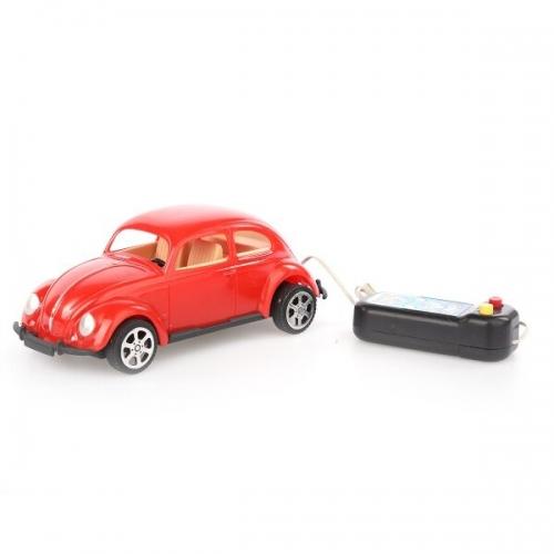 Машинка S+S Toys