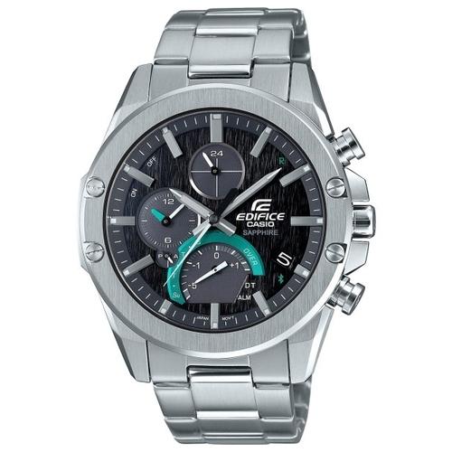 Часы CASIO EDIFICE EQB-1000D-1A