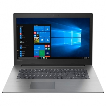 "Ноутбук Lenovo Ideapad 330-17IKB (Intel Core i3 7020U 2300 MHz/17.3""/1600x900/8GB/1000GB HDD/DVD нет/AMD Radeon 530/Wi-Fi/Bluetooth/Windows 10 Home)"