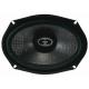 Автомобильная акустика CDT Audio ES-0690CF