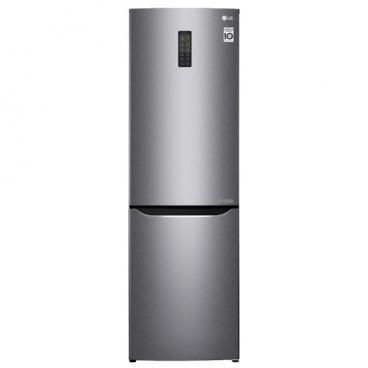 Холодильник LG GA-B419 SLUL