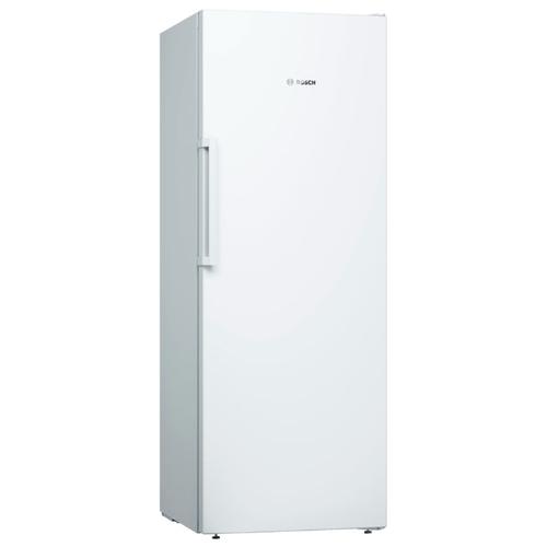 Морозильник Bosch GSN29VW20R