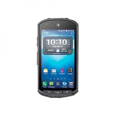 Смартфон KYOCERA DuraForce