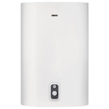 Накопительный электрический водонагреватель Zanussi ZWH/S 80 Splendore