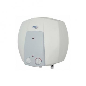 Накопительный электрический водонагреватель TESY GCA 1515 SRC