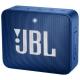 Портативная акустика JBL GO 2