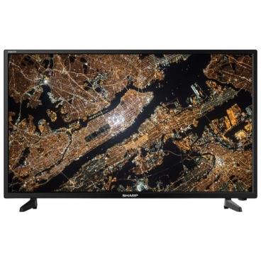 Телевизор Sharp LC-32HG3242E