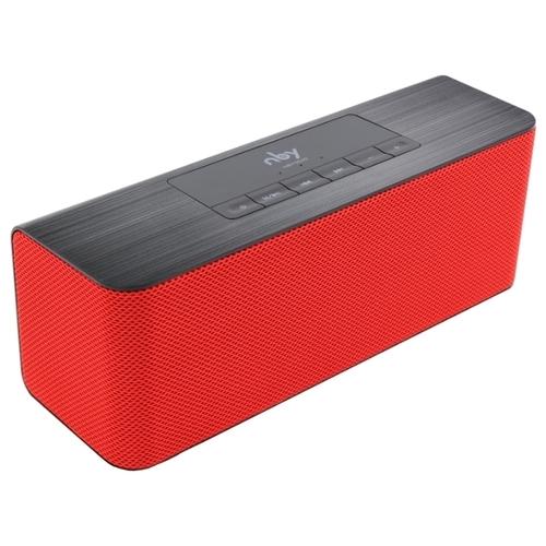 Портативная акустика NBY 5540