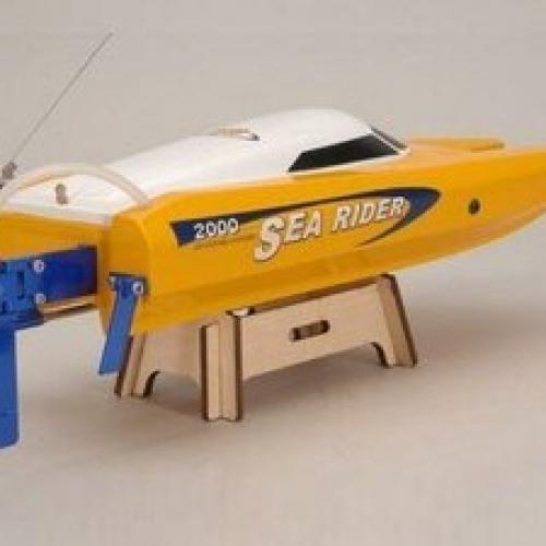 Катер Joysway Offshore Sea Rider