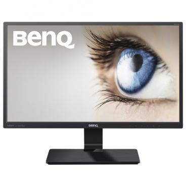 Монитор BenQ GW2470HL