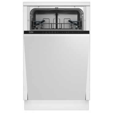 Посудомоечная машина Beko DIS 15R12