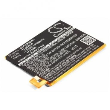 Аккумулятор Cameron Sino CS-TCP561SL для TCL P561U