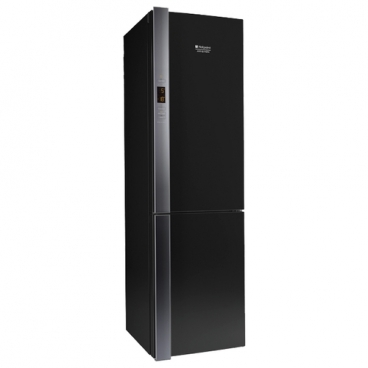 Холодильник Hotpoint-Ariston HF 9201 B RO