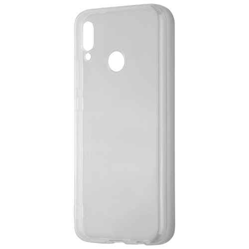 Чехол INTERSTEP Slender для Huawei P20 Lite