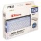 Filtero HEPA-фильтр FTH 32
