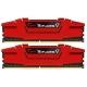 Оперативная память 8 ГБ 2 шт. G.SKILL F4-3000C15D-16GVRB