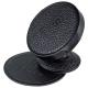 Магнитный держатель Baseus Small Ears Series Genuine Leather (Vertical type)