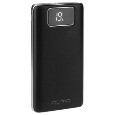 Аккумулятор Qumo PowerAid P10000 (23161)