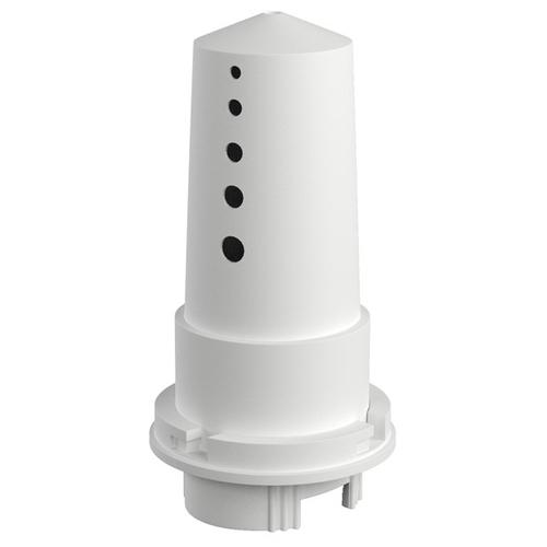 Фильтр Ballu FC-770 для увлажнителя воздуха