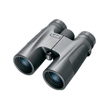 Бинокль Bushnell Powerview - Roof 8x32