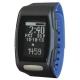 Часы LifeTrak Fit C400