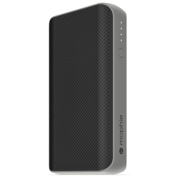 Аккумулятор Mophie Powerstation PD 6700 mAh