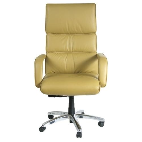 Компьютерное кресло Chairman 780