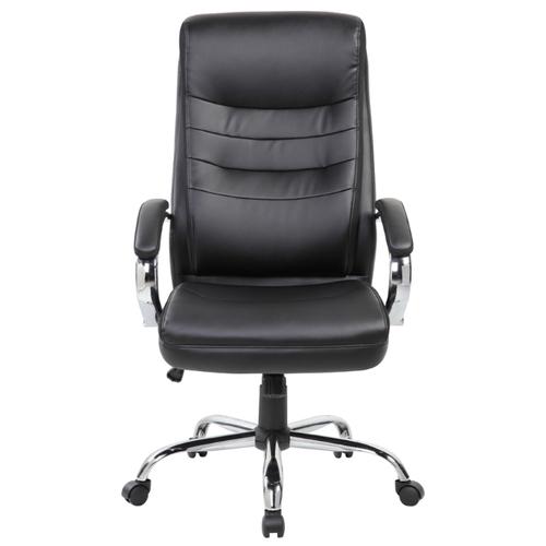 Компьютерное кресло Рива RCH 9131 для руководителя