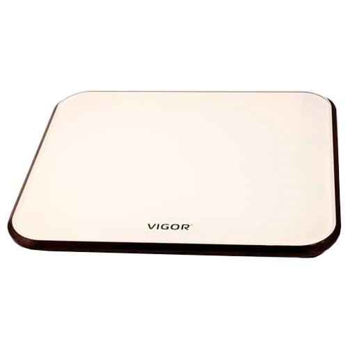 Весы VIGOR HX-8220