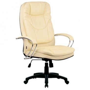 Компьютерное кресло Метта LK-11