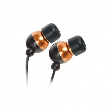 Наушники Fischer Audio FA-977 LE