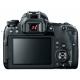 Фотоаппарат Canon EOS 77D Kit