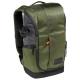 Рюкзак для фотокамеры Manfrotto Street CSC Backpack