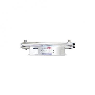 Фильтр постфильтр AQUAPRO UV48GPM