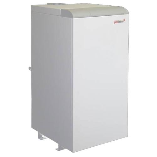 Газовый котел Protherm Медведь 30 KLOM 26 кВт одноконтурный