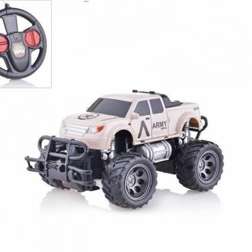 Машинка S+S Toys 1:24