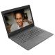 Ноутбук Lenovo V330 14