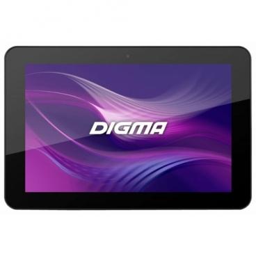 Планшет DIGMA Platina 10.1 LTE