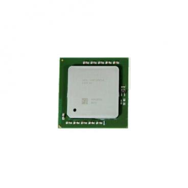 Процессор Intel Xeon 3400MHz Irwindale (S604, L2 2048Kb, 800MHz)