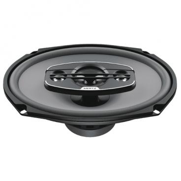 Автомобильная акустика Hertz Uno X 690